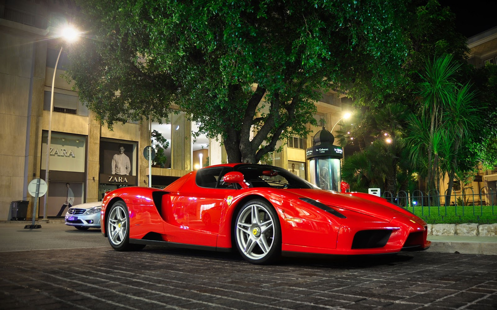 F430 for Sale in California 2