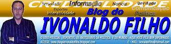 Ivonaldo Filho