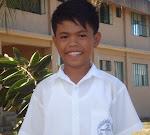 11 Joshua