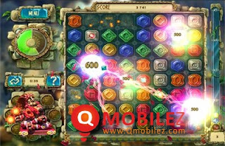 Qmobile E880 games download,free,java games