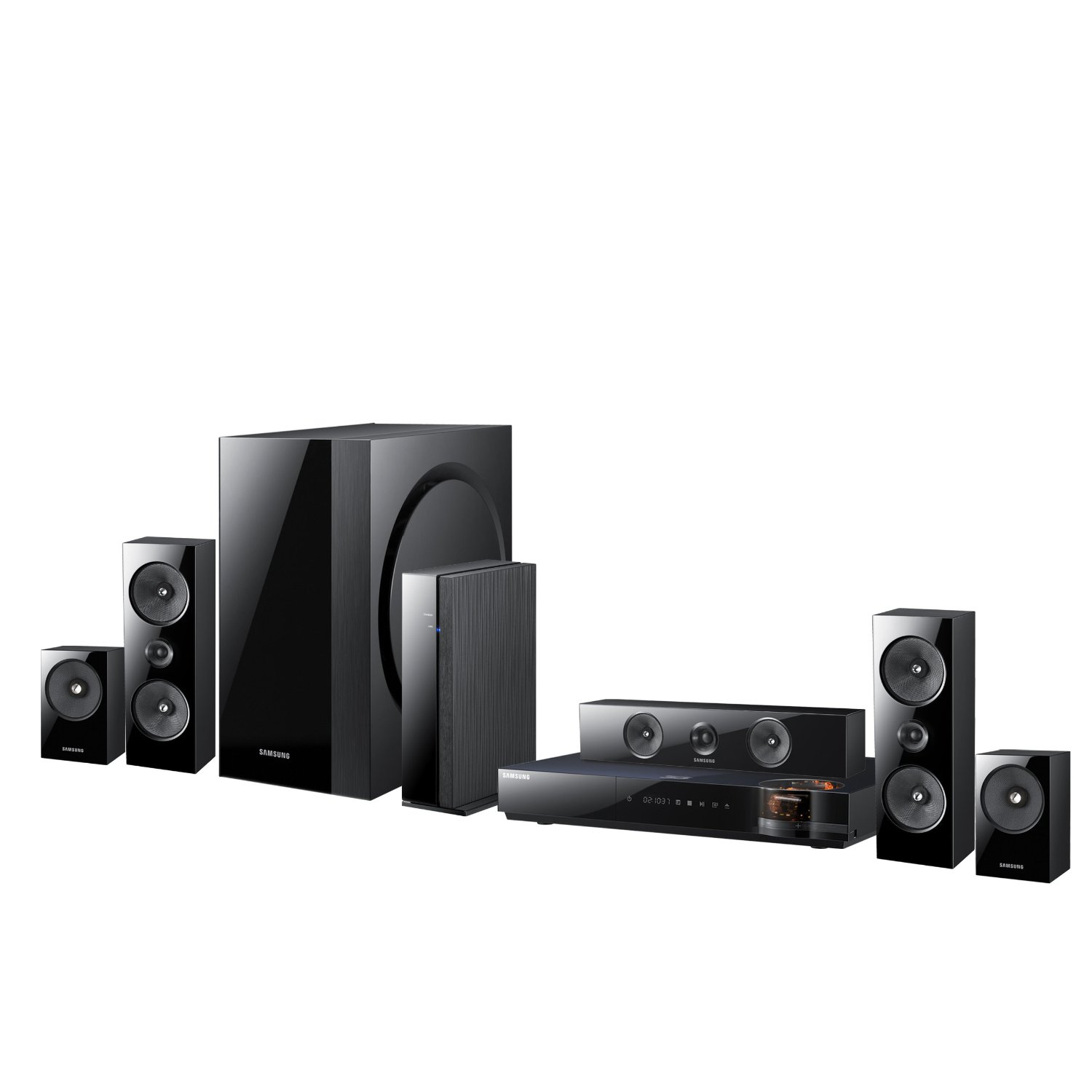 the gallery for sony home theater wireless rear speakers. Black Bedroom Furniture Sets. Home Design Ideas