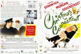 Carátula - Cena de Navidad 1944