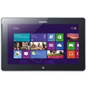 Samsung Ativ Tab