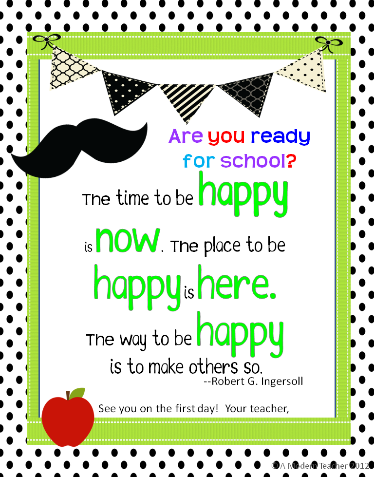 Quotes To Give Teachers QuotesGram