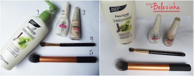 produtos-favoritos-janeiro-2013-cabelos-unhas