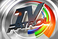 TV Patrol, ABS-CBN, Filipino worldwide, Daily News, Newscasting, Kapamilya Network, TV Patrol World