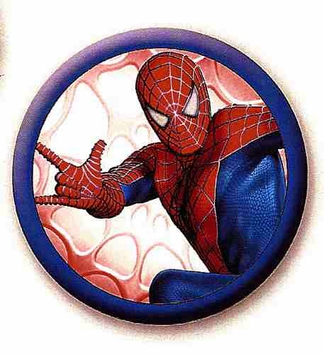 Spiderman Images. - Oh My Fiesta! for Geeks