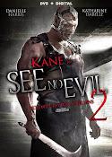 See No Evil 2 (2014) ()