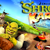 Download Shrek Kart APK + DATA Free Gratis