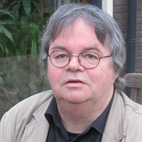 Citaten Van Bekende Dichters : Speltopdemouwtje bekende dichter en schrijver mellendijk