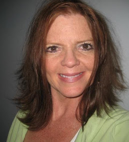 Teresa Kline