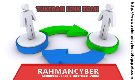 Free Automatic Backlinks