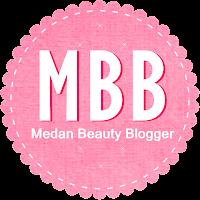 Medan Beauty Blogger