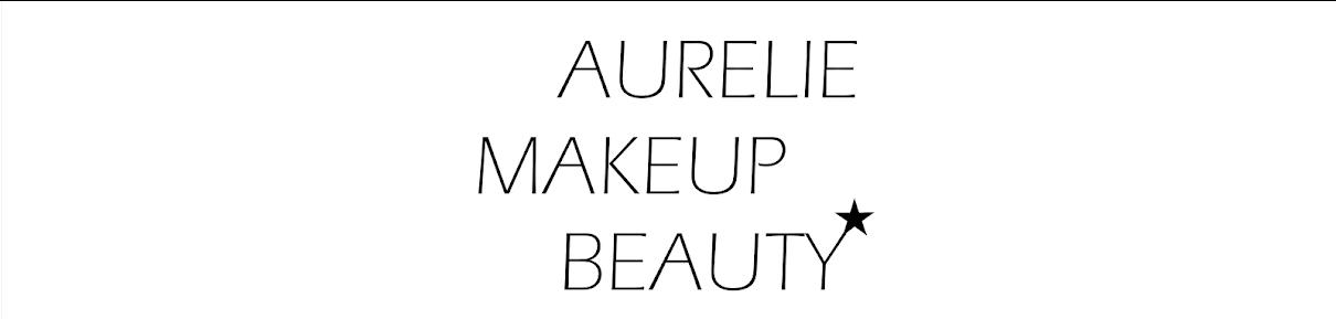 AurelieMakeupbeauty