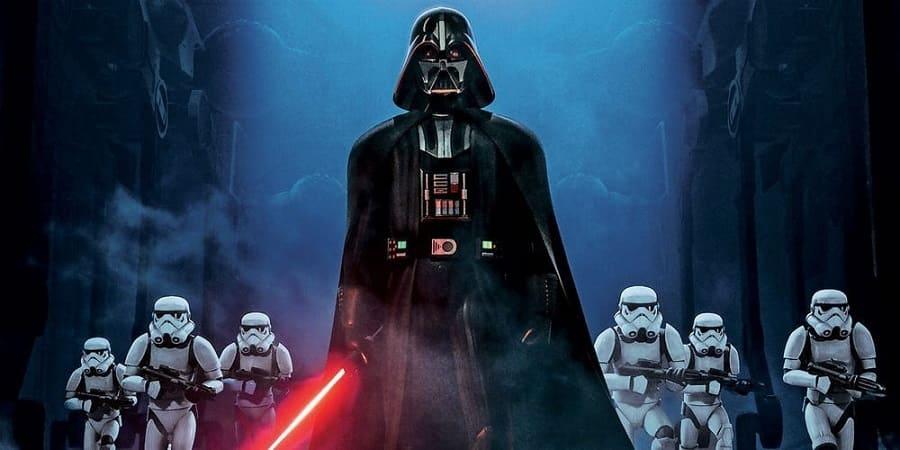 Star Wars Rebels - 4ª Temporada 2018 Desenho 720p BDRip Bluray HD completo Torrent