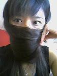 Ninja Warrior~