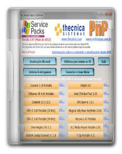 http://2.bp.blogspot.com/-fBdJZ0MAzvM/UBb7fFDVvzI/AAAAAAAAKrA/X5CcO75bB3o/s400/DVD_Service_packs_2_97.jpg