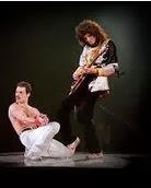 Queen Lagu Bohemian Rhapsody