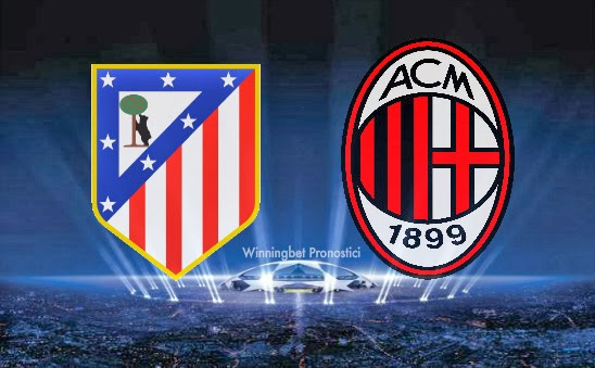 pronostico-atletico-madrid-milan-champions-league
