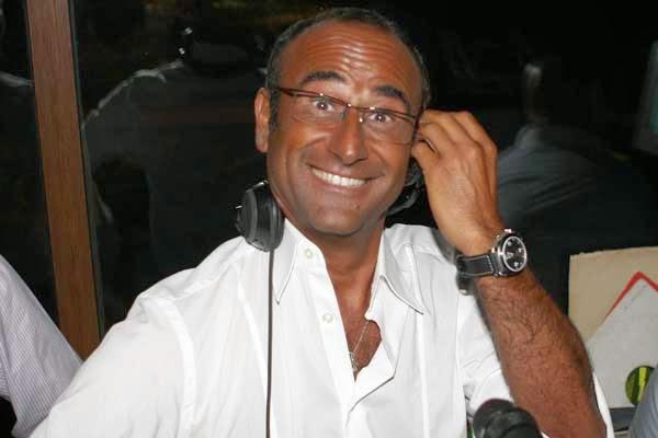 Sanremo 2015: compensi e cachet fanno discutere