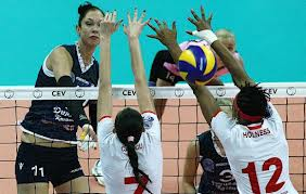Dinamo-Kazan-Schweriner-cev-champions-league-winningbet-pronostici-volley