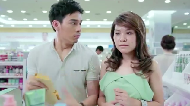 watsons-hottest-sale-ever-video-girl-turns-ugly
