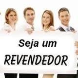 JEWELS BRASIL - REVENDA