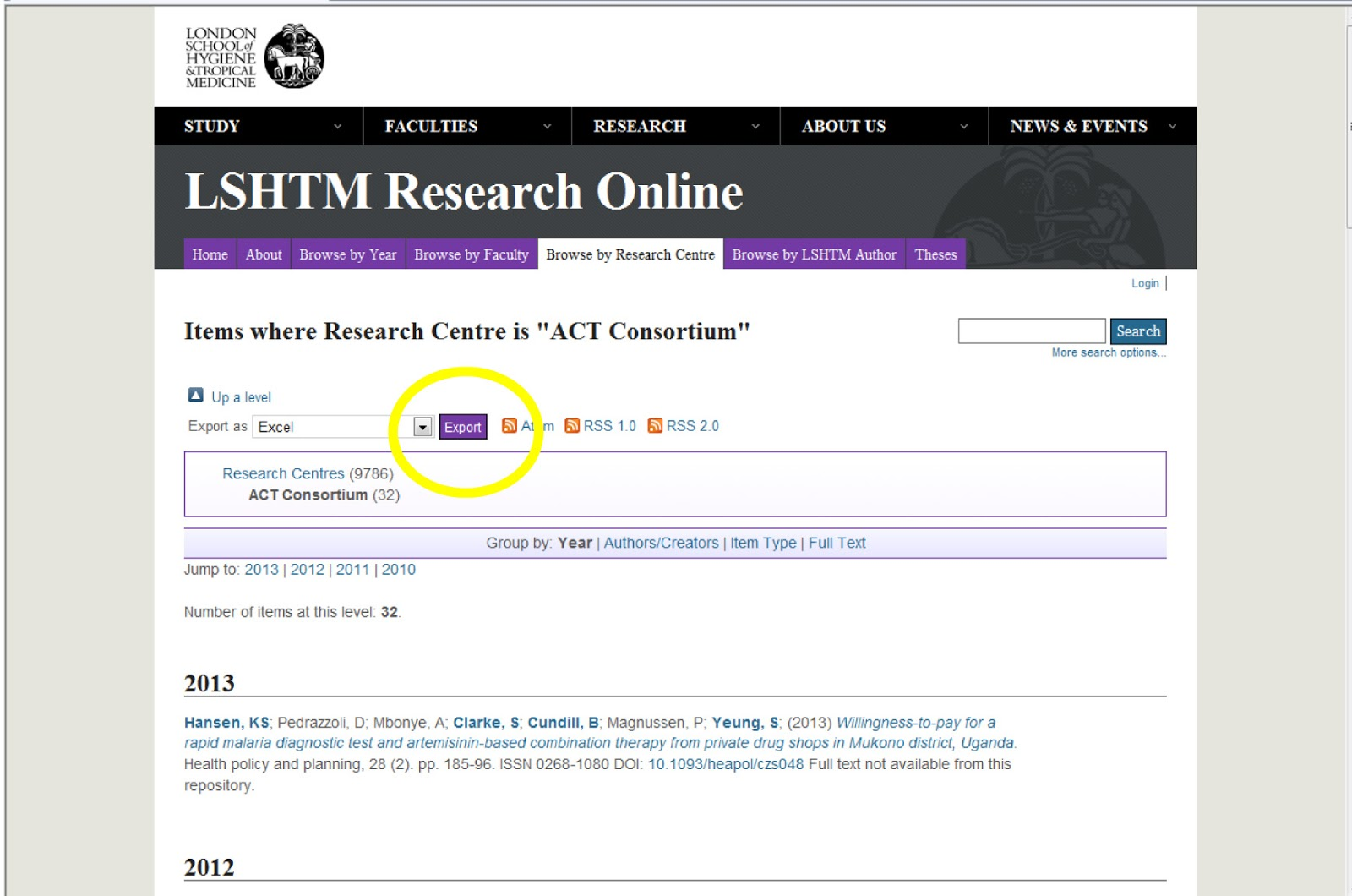 online research library Discover articles, books, media, unique collections, and more limit to locally-held collectionsadvanced search.