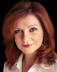 maureen dowd essays Read this essay on maureen dowd's our warrior princess come browse our large digital warehouse of free sample essays get the knowledge you need in order to pass.