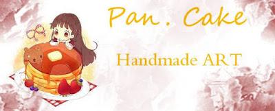 https://www.facebook.com/pages/PanCake-Handmade-%E1%83%9A%E1%83%9A/1459096380989883?fref=ts