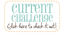 MCT ~ Challenges!