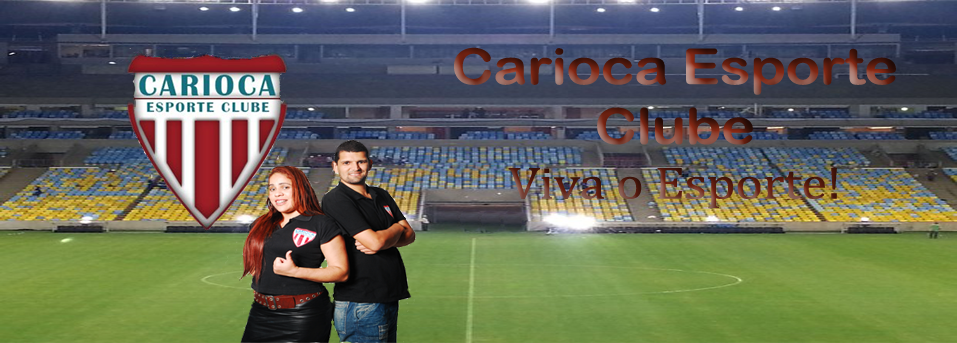 Carioca Esporte Clube