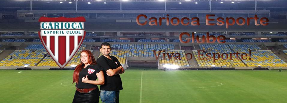 Carioca Esporte Clube