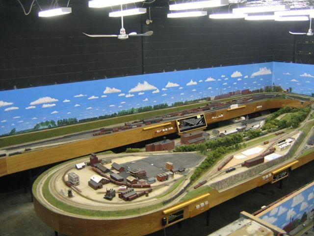 Cp Rail Manitoba Amp Minnesota Subdivision August 2011