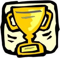 premio concedido por Pepa el 3-04-2011