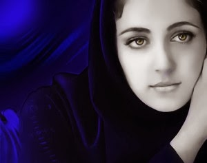 Kata-Kata Mutiara Islami tentang Wanita