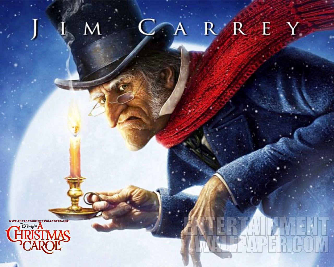 http://2.bp.blogspot.com/-fBr34-Vfggo/TdNB4NaMetI/AAAAAAAAAxg/wF3oojQJcuE/s1600/a_christmas_carol_2009_02.jpg
