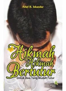Hikmah Hikmah Bertutur | TOKO BUKU ONLINE SURABAYA