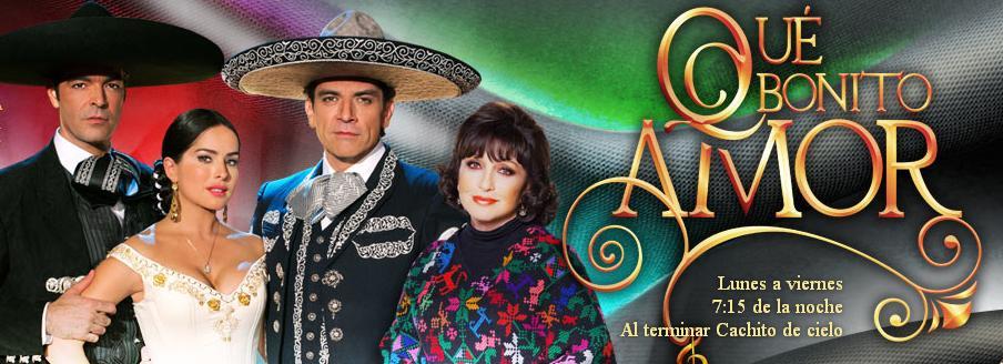 """Resumen del Capitulo 61 de telenovela """"Quiero Amarte """""""