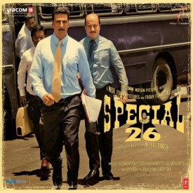 Free download Special 26 (2013) full movie