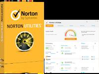 Norton Utilities 16.0.2.14 Full Version Free Download