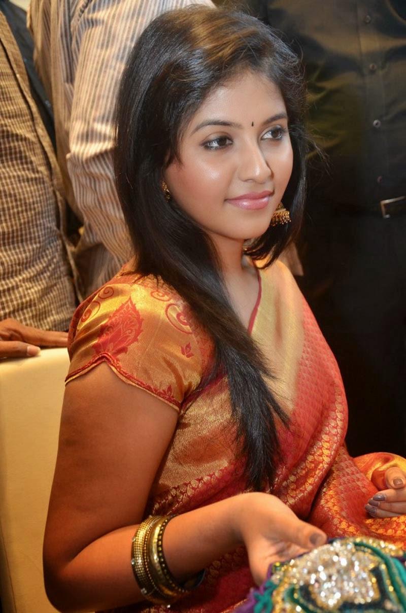 actress hd gallery: anjali telugu movie actress latest photo stills