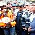 Evakuasi Korban Longsor Terowongan Big Gossan Freeport Selesai, 28 Orang Meninggal