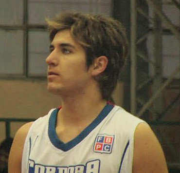 Carlos Leonel Schattmann