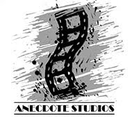 Anecdote Studios Blog
