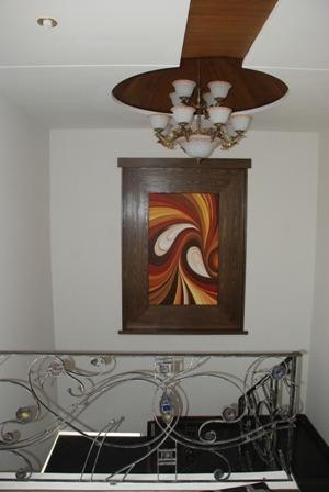 Marla House In L-Block Johar Town For Sale