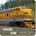 Train Sim Pro v3.4.3