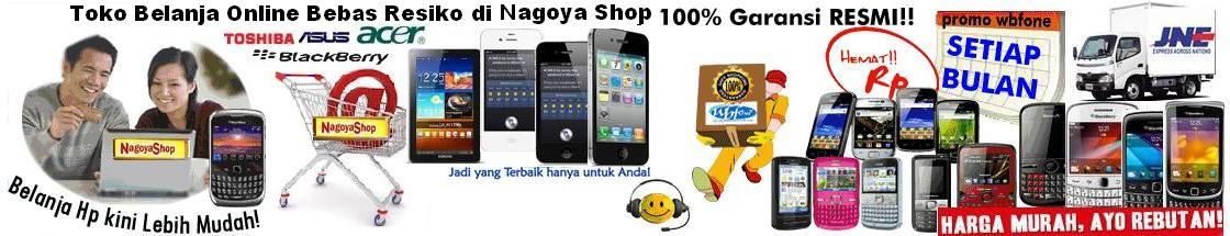 Nagoya Shop