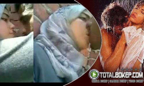 Video Bokep Gadis Perawan Jilbab Mantap