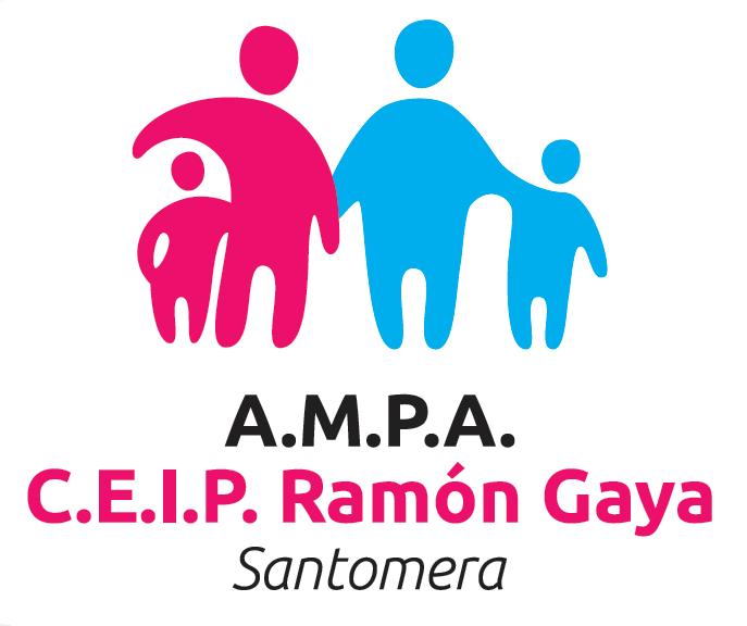 AMPA Ramón Gaya
